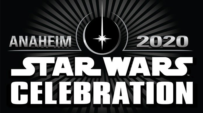 Star-Wars-Celebration-2020-Logo