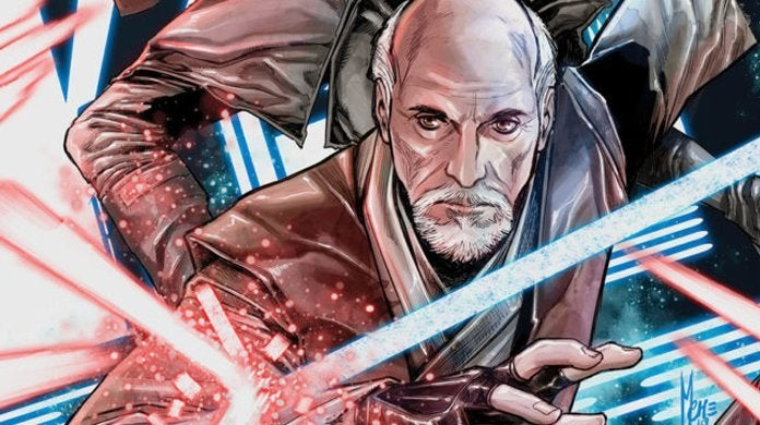 star wars jedi fallen order dark temple issue one cover header