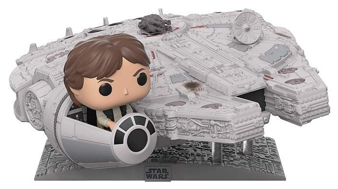 star-wars-millennium-falcon-han-solo-pop-amazon-top