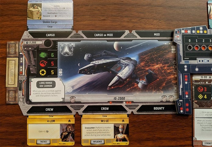 Star-Wars-Outer-Rim-Review-Ship-Cards