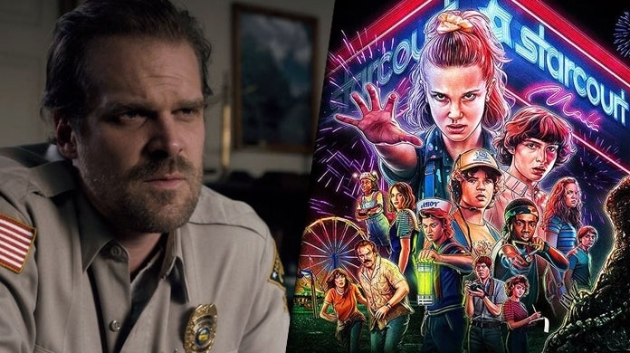 stranger-things-3-big-changes-hopper-david-harbour