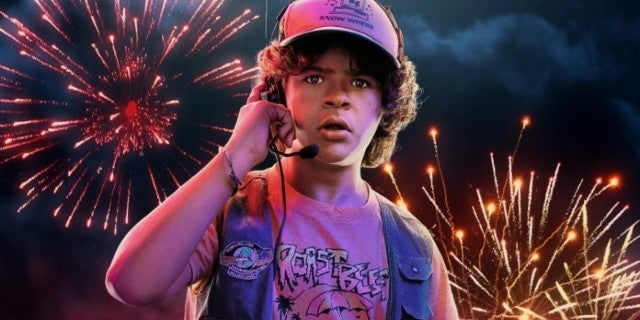 Stranger Things Star's New Netflix Prank Show Comes Under Fire over Cruel Concept