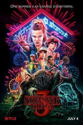stranger_things_s3_default2