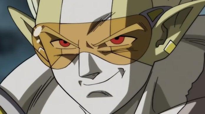 Super-Hearts-Dragon-Ball-Heroes-Anime