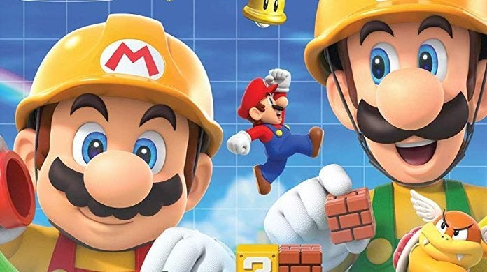 super-mario-maker-2-sale-top