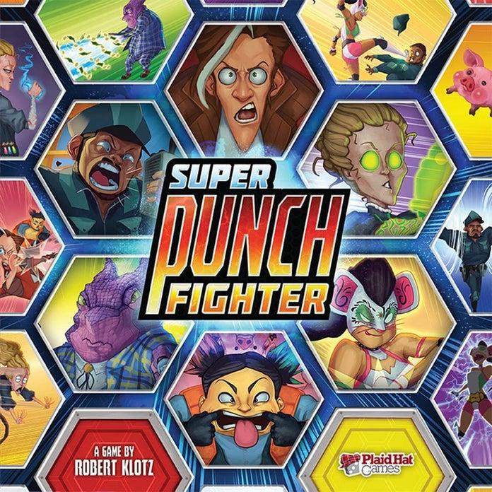 Super-Punch-Fighter-Box-Art