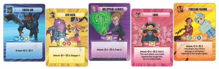 Super-Punch-Fighter-Character-Cards