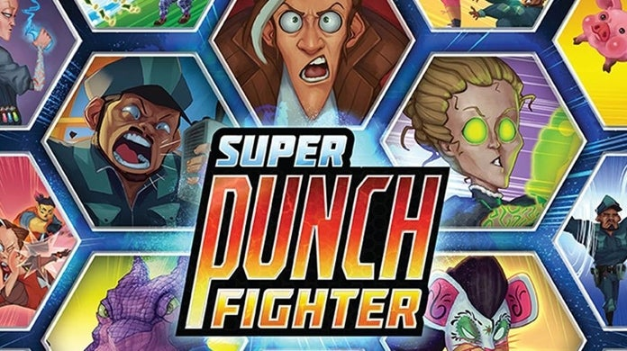 Super-Punch-Fighter-Header