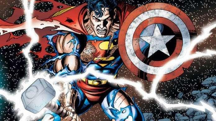 superman-mjolnir-shield