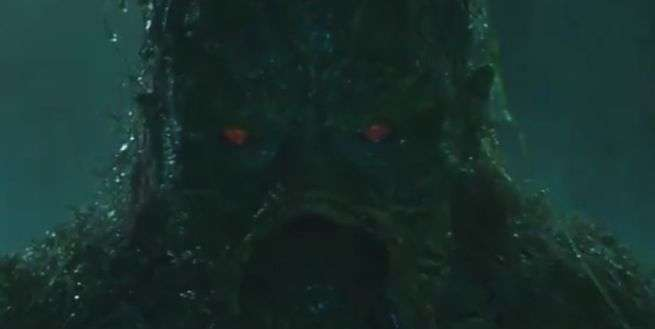 swamp-thing-first-look