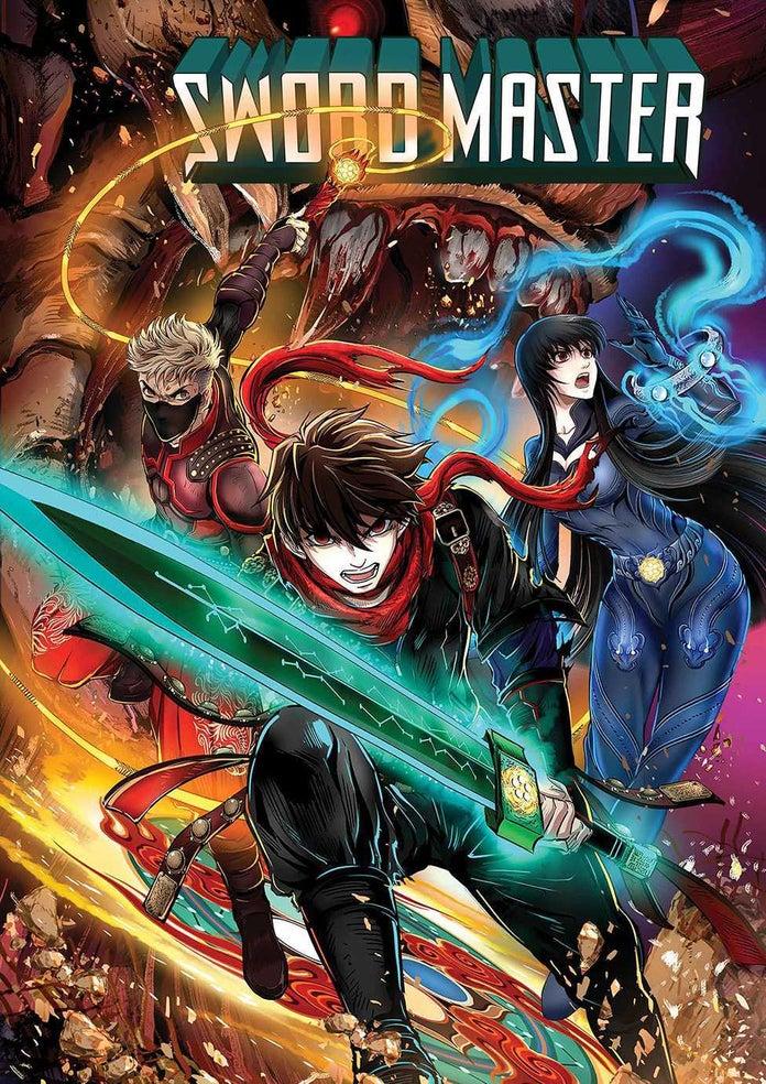 Sword-Master-1