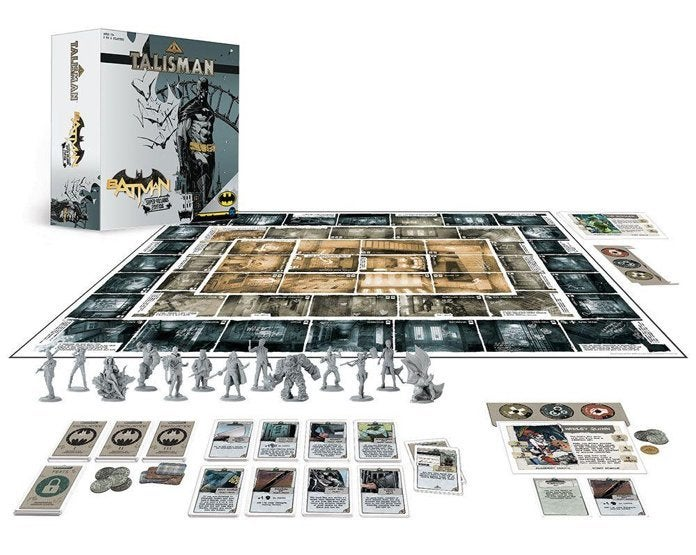 talisman-batman-super-villains-board-game