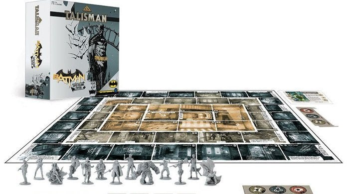 talisman-batman-super-villains-board-game-top