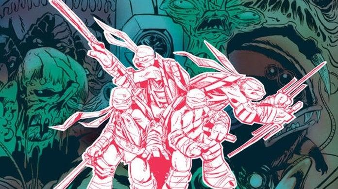 Teenage-Mutant-Ninja-Turtles-Art-HC-Header