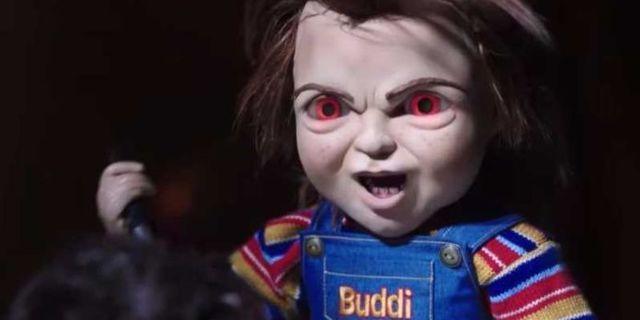 Terrifying Toys - Cover