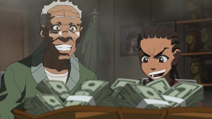 Is The Boondocks Season 5 Coming to Netflix? Every Update on Boondocks Season 5 Release Date