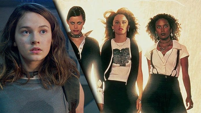 the craft cailee spaeny