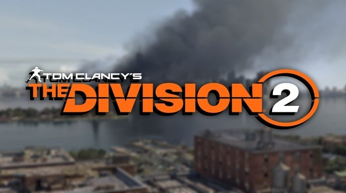 The Division 2 Episode 3