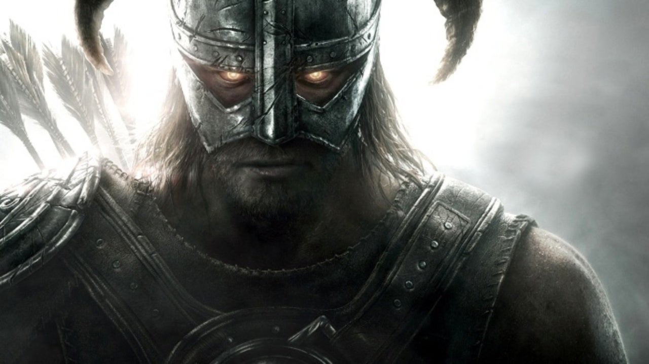 The Elder Scrolls 6 Possibly Entering Full Production