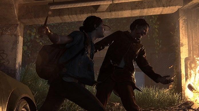 The Last of Us Part II Release Date Rumor Debunked