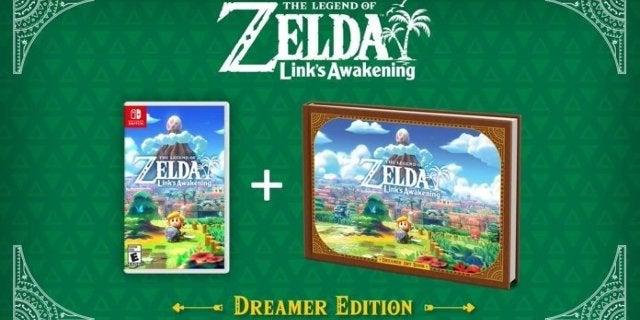 the-legend-of-zelda-links-awakening-dreamer-edtion