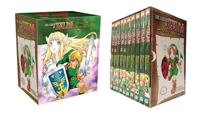 the-legend-of-zelda-manga-box-set-top