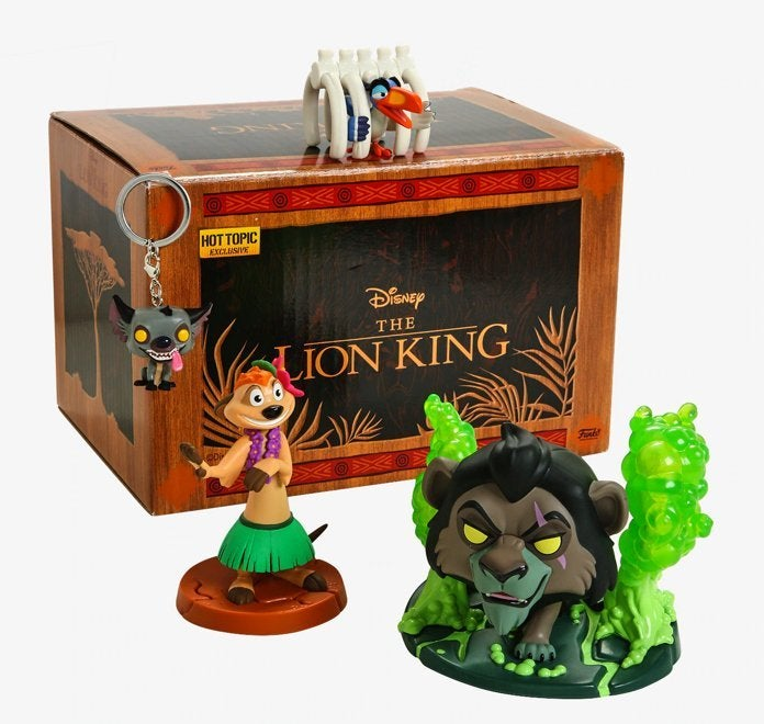the-lion-king-disney-treasures-funko-box-hot-topic