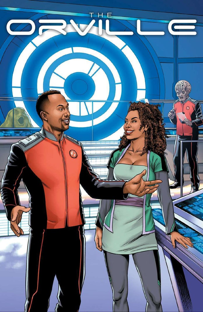 The-Orville-3