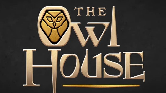 The-Owl-House-Disney-Channel