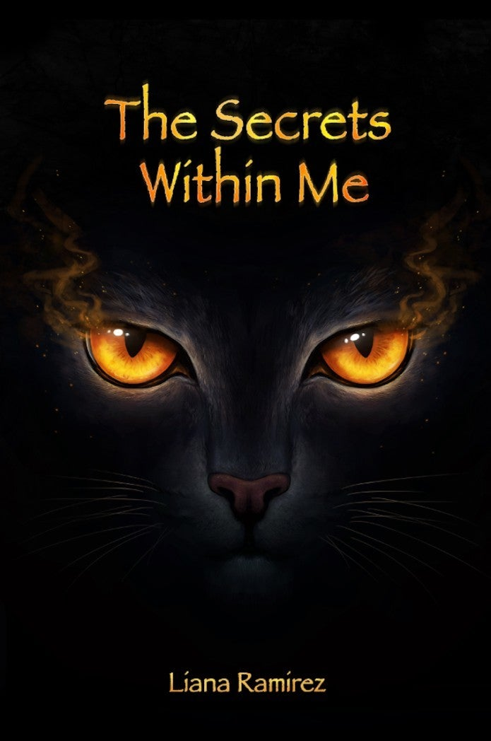 The-Secrets-Within-Me-Cover