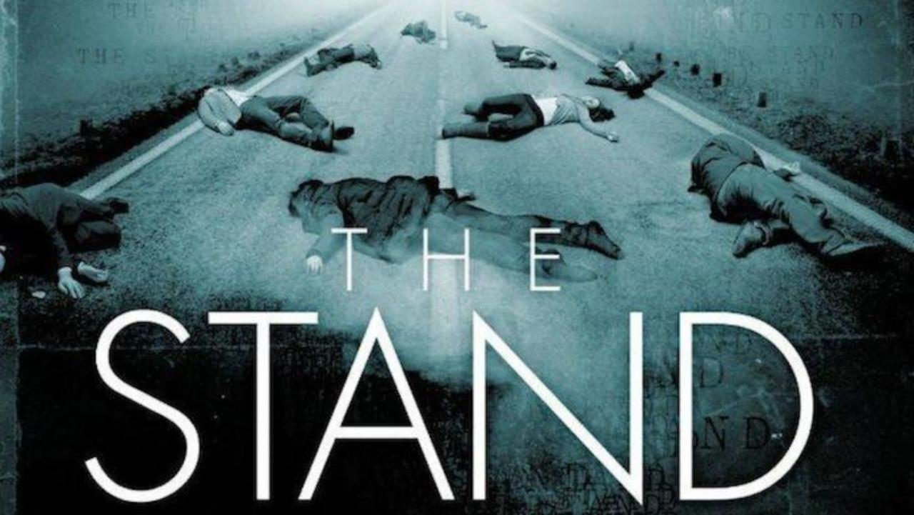 The Stand Adaptation Director Shares Teaser to Announce Start of Production