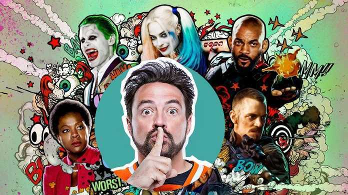 the-suicide-squad-2-kevin-smith