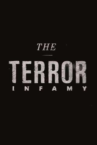 the_terror_s2_default