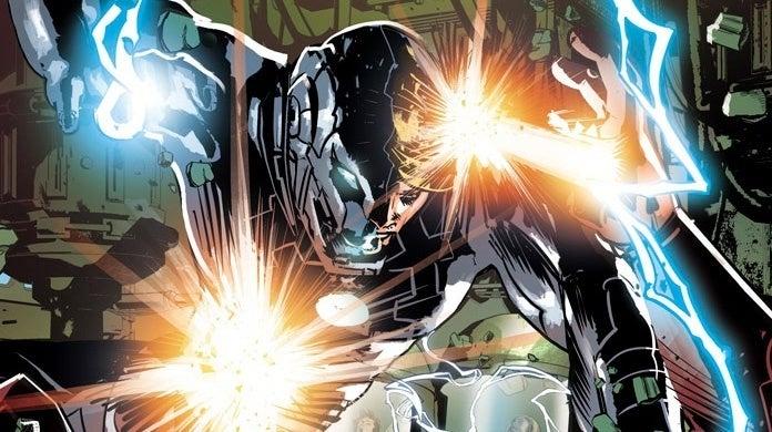 The-Ultron-Agenda-Header