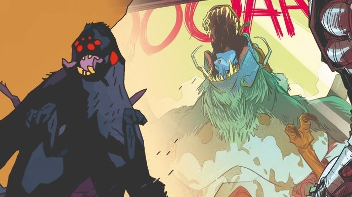 The-Weatherman-Mike-Mignola-Preview-Header