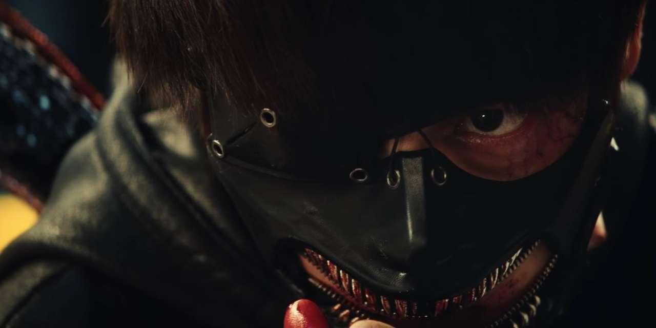 tokyo-ghoul-live-action-japan