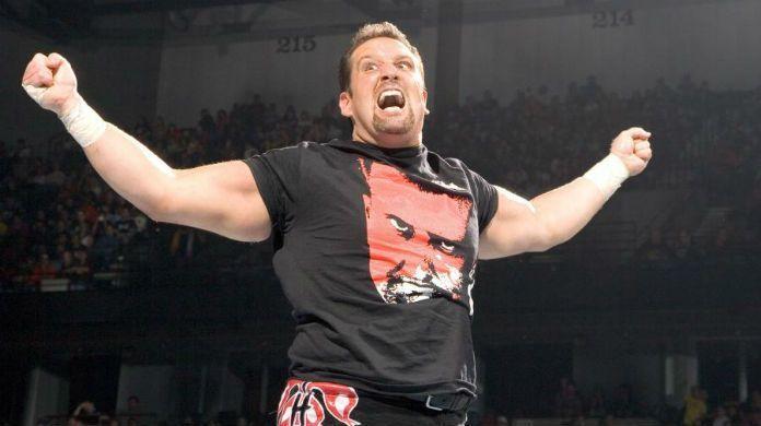 Tommy-Dreamer-WWE