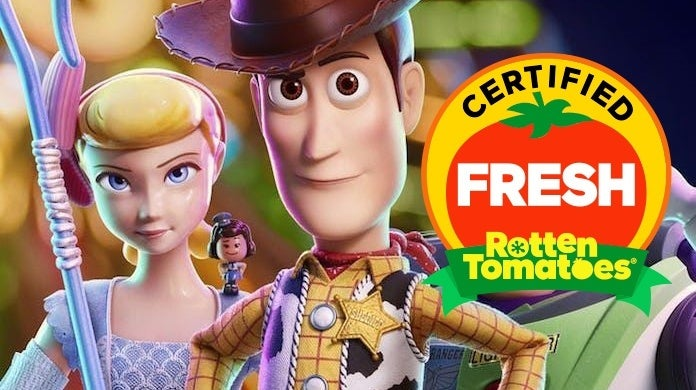 Toy-Story-4-Rotten-Tomatoes-Logo