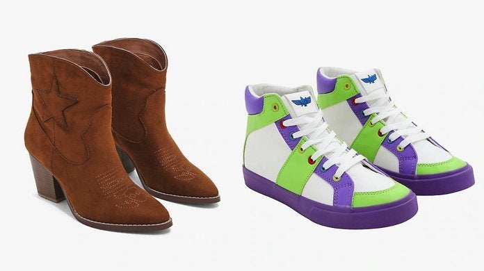 toy-story-4-shoes-hot-topic