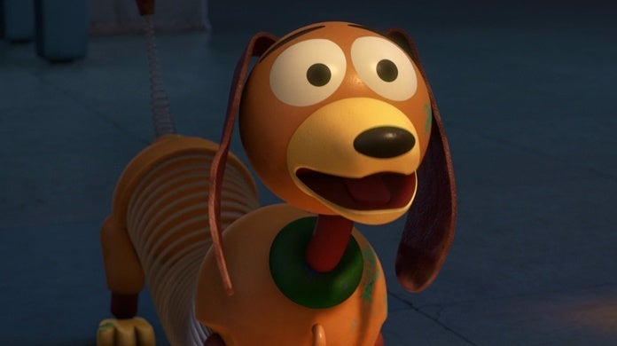 Toy-Story-4-Slinky-The-Dog