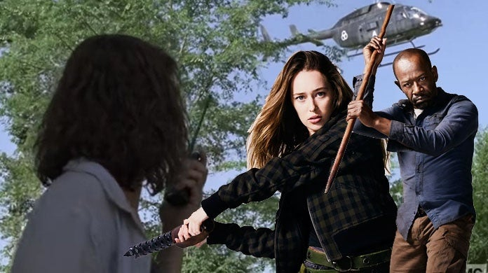 TWD_Crossover