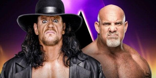 Undertaker-Goldberg-Super-ShowDown