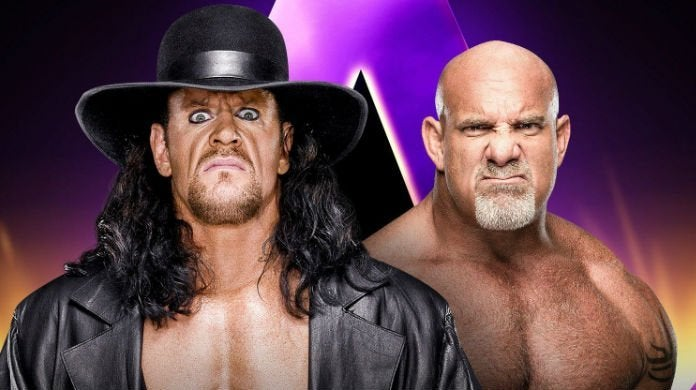 Undertaker-Goldberg-Super-ShowDown