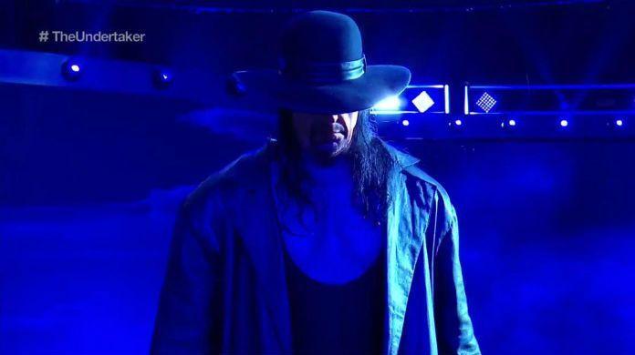 undertaker-wwe-raw-promo