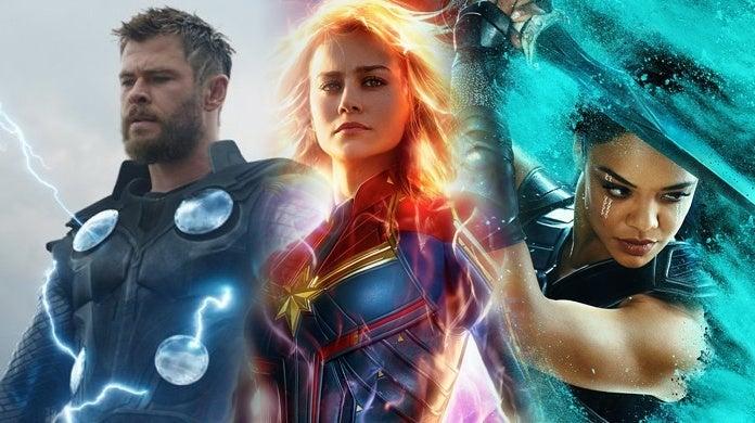 Valkyrie-Thor-Captain-Marvel