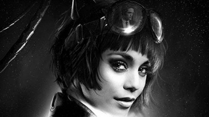 Vanessa-Hudgens-Catwoman-Samuel-Cheve