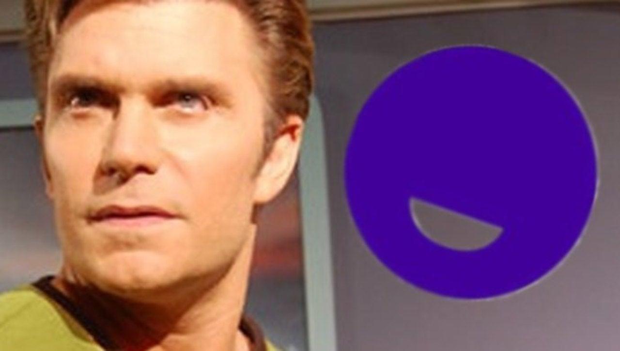 Funimation Files Response Against Vic Mignogna Lawsuit