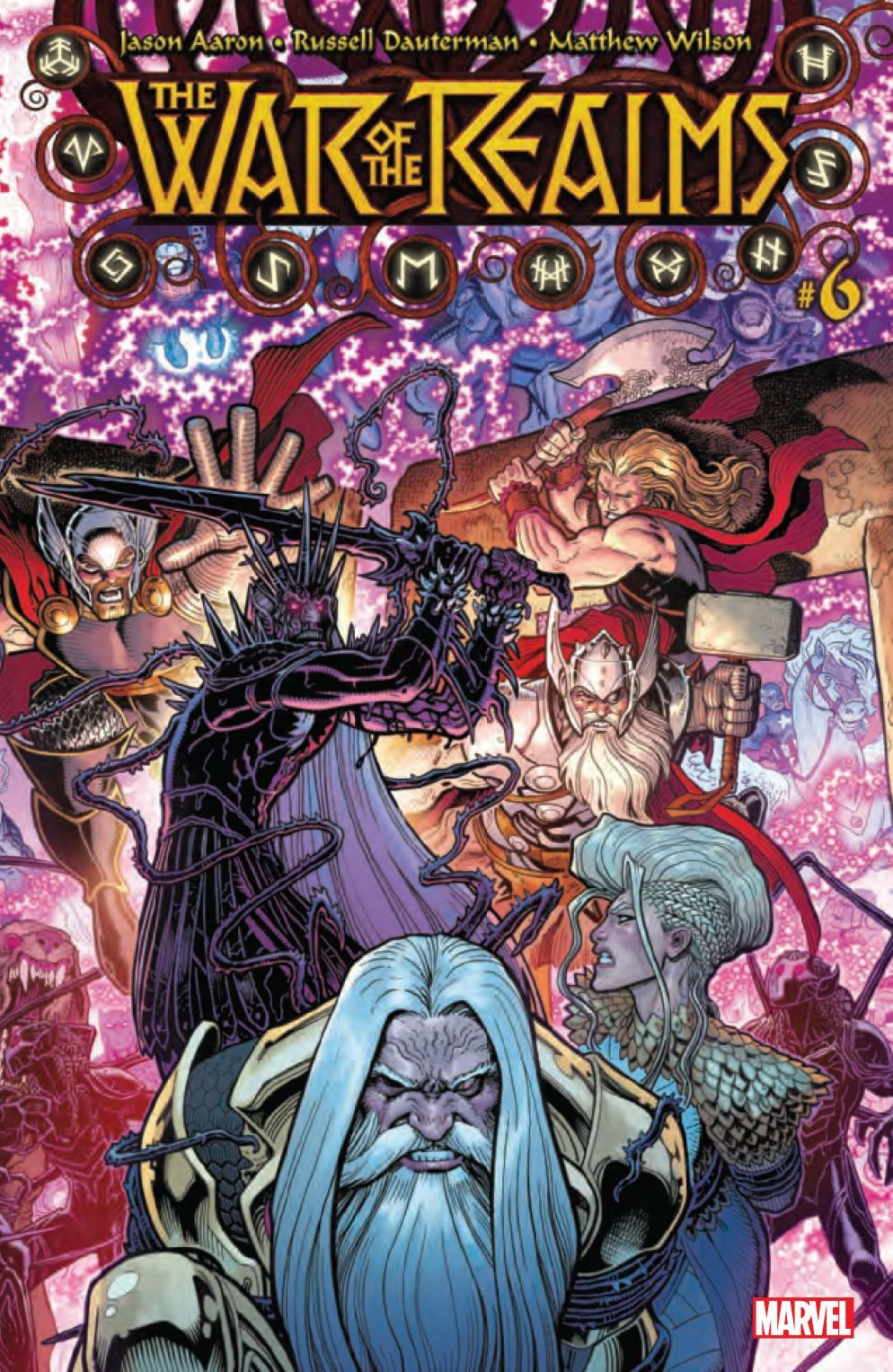 war-of-realms-6