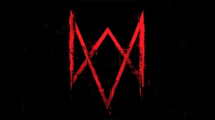 Watch Dogs: Legion confirmado pela Ubisoft, e será revelado na E3 2019