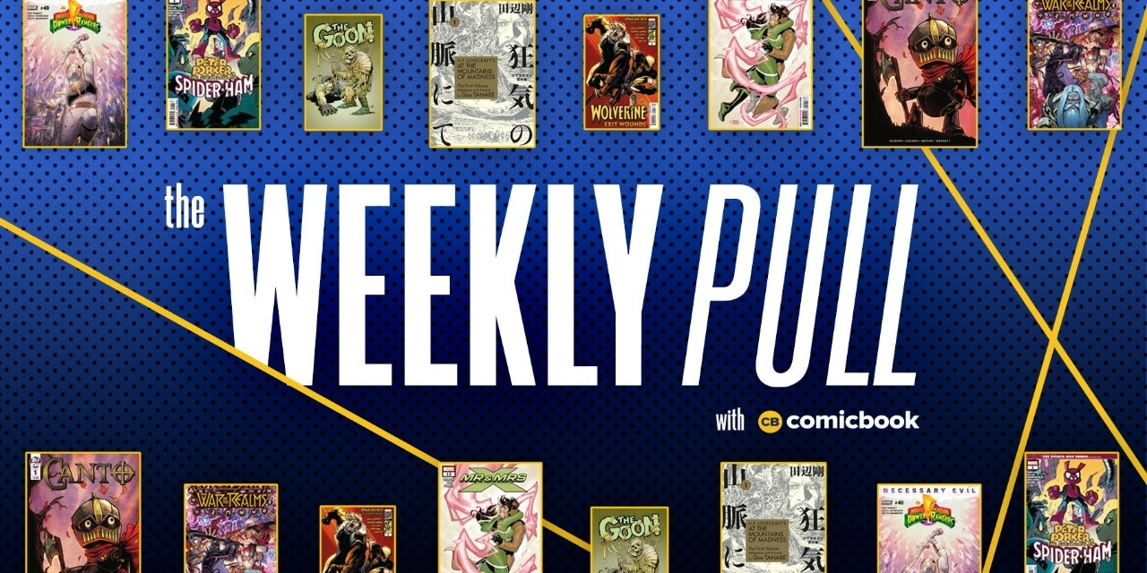 Weekly-Pull-June-25-CB